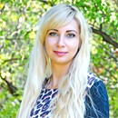 hot girl Anna, 29 yrs.old from Sevastopol, Russia