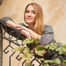 pretty girlfriend Anna, 30 yrs.old from Sevastopol, Russia
