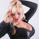 gorgeous lady Galina, 28 yrs.old from Yalta, Russia