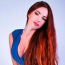hot lady Mariya, 26 yrs.old from Yalta, Russia