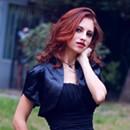 nice girl Dina, 22 yrs.old from Yalta, Russia