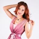 nice girl Dina, 25 yrs.old from Yalta, Russia