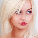 beautiful pen pal Elena, 26 yrs.old from Yalta, Russia