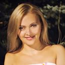 sexy bride Olga, 35 yrs.old from Donetsk, Ukraine