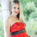 pretty lady Irina, 20 yrs.old from Nikolaev, Ukraine