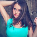 gorgeous miss Daria, 21 yrs.old from Kerch, Russia