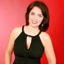 charming girlfriend Tatyana, 41 yrs.old from Sumy, Ukraine