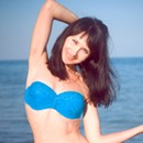single woman Katerina, 31 yrs.old from Kerch, Russia