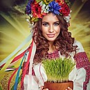 amazing girlfriend Julia, 28 yrs.old from Odessa, Ukraine
