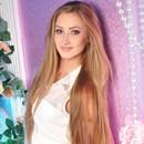 hot mail order bride Ekaterina, 24 yrs.old from Kharkov, Ukraine