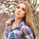 charming wife Irina, 24 yrs.old from Kharkov, Ukraine