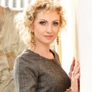 single lady Valeriya, 33 yrs.old from Kharkov, Ukraine