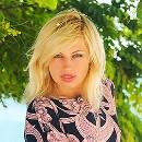 single miss Julia, 19 yrs.old from Sevastopol, Russia