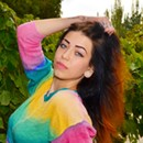 hot miss Anastasia, 18 yrs.old from Kerch, Russia