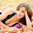 sexy girlfriend Kseniya, 25 yrs.old from Sumy, Ukraine