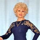 pretty pen pal Olga, 54 yrs.old from Sevastopol, Russia
