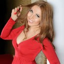 amazing miss Elena, 44 yrs.old from Donetsk, Ukraine