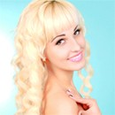 single wife Darina, 21 yrs.old from Sumy, Ukraine