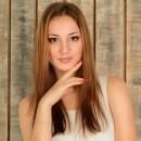 gorgeous woman Galina, 20 yrs.old from Odessa, Ukraine
