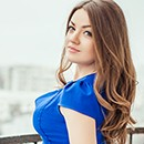 beautiful girlfriend Ekaterina, 20 yrs.old from Kishinev, Moldova