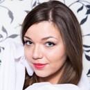 amazing lady Kristina, 25 yrs.old from Chernigov, Ukraine