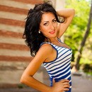 nice lady Nataly, 23 yrs.old from Odessa, Ukraine