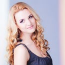 hot wife Valeriya, 20 yrs.old from Poltava, Ukraine