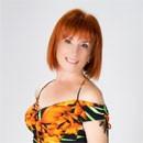 hot girlfriend Olga, 54 yrs.old from Poltava, Ukraine