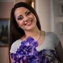 sexy miss Lesya, 19 yrs.old from Poltava, Ukraine