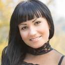 nice miss Irina, 28 yrs.old from Poltava, Ukraine