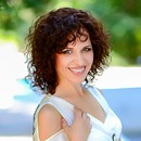 charming woman Nataliya, 44 yrs.old from Nikolaev, Ukraine