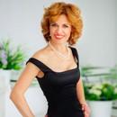 charming woman Nataliya, 46 yrs.old from Nikolaev, Ukraine