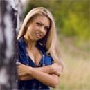 gorgeous girl Irina, 26 yrs.old from Poltava, Ukraine