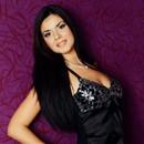 beautiful lady Tatiana, 25 yrs.old from Kharkov, Ukraine