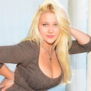 sexy wife Polina, 25 yrs.old from Kerch, Russia