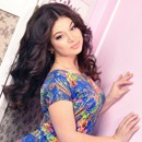 hot miss Alina, 19 yrs.old from Kharkov, Ukraine