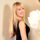sexy woman Julia, 25 yrs.old from Kharkov, Ukraine
