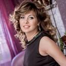 pretty girl Yulia, 40 yrs.old from Poltava, Ukraine
