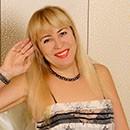 nice bride Natalia, 54 yrs.old from Berdyansk, Ukraine
