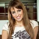 nice miss Angelica, 29 yrs.old from Poltava, Ukraine