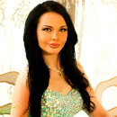 single woman Viktoria, 29 yrs.old from Odessa, Ukraine