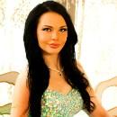 single woman Viktoria, 30 yrs.old from Odessa, Ukraine