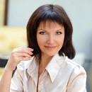 charming woman Nataliya, 45 yrs.old from Nikolaev, Ukraine