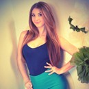 charming lady Marina, 25 yrs.old from Kharkov, Ukraine