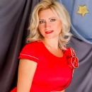 sexy mail order bride Natalia, 39 yrs.old from Odessa, Ukraine