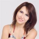 amazing miss Valeriya, 26 yrs.old from Poltava, Ukraine
