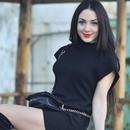 hot bride Viktoria, 26 yrs.old from Nikolaev, Ukraine