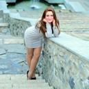 gorgeous miss Tatiana, 22 yrs.old from Kharkov, Ukraine