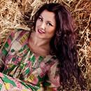 beautiful lady Anna, 30 yrs.old from Kiev, Ukraine
