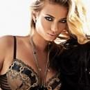 pretty girlfriend Aliaksandra, 23 yrs.old from Kiev, Ukraine